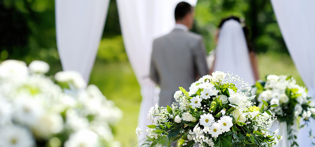 BOS Airport Limo Services | Wedding Transfers