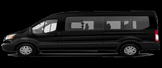 fleet images
